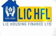 SYLLABUS FOR LIC HFL ASSISTANT MANAGER-LEGAL 2019
