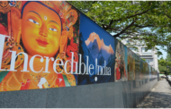Incredible India Road Show to be held in Singapore