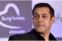 Salman Khan appointed as the brand ambassador of Pepsi