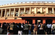 Parliament passes bill to extend SC/ST