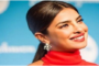 UNICEF honors Priyanka Chopra with 'Danny Kaye Humanitarian Award'