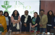 EChO Network launched to catalyze cross-disciplinary leadership in India