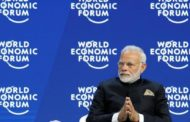 "India ranks 76th in ""Global Social Mobility Index"" which was launched at World Economic Forum"