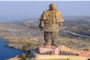 Statue of Unity finds a place in '8 Wonders of SCO'