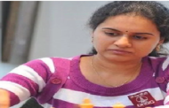 Koneru Humpy becomes Women's World Rapid Chess Champion