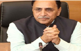 Gujarat to set up Vikram Sarabhai Children Innovation Center in state