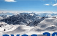 50th Annual Meeting of World Economic Forum begins in Davos