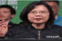 Tsai Ing-wen wins Taiwan presidential election