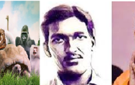 UP to set up a zoo named after Shaheed Ashfaqullah Khan
