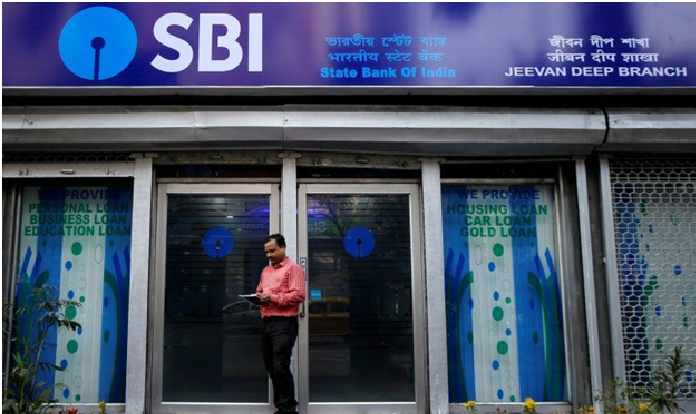 SBI launches 'guarantee' plan for home buyers