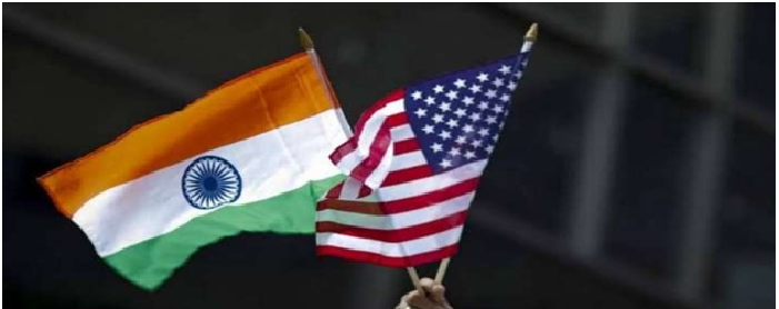 World Trade Organization set up a dispute panel over India's duty hike on 28 American goods