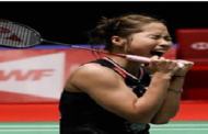 Ratchanok Intanon wins Indonesia Masters 2020 title
