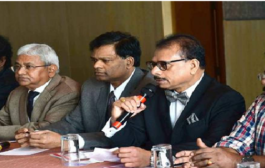 Visakhapatnam will host the 14th Global Healthcare Summit 2021
