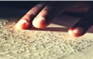 4th January: World Braille Day