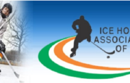 National Ice Hockey Championship-2020 begins in Leh