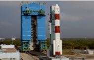 ISRO begins preparations for setting up third rocket launchpad