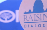 Raisina Dialogue to begin in New Delhi