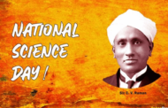 National Science Day 2020