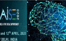 RAISE 2020 Summit to be held in New Delhi