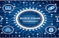 Centre of Block Chain Technology sets up in Bengaluru