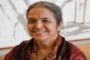 India's pioneering feminist Gita Sen wins Dan David Prize 2020