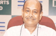 D-Mart's owner Radhakishan Damani becomes second richest man in India