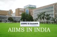 9 medical colleges, 2 AIIMS sanctioned for Jammu and Kashmir: Jitendra Singh