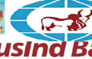 IndusInd Bank tops list of 'Highest increase in brand value' among global banks