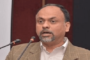 Debasish Panda appointed finance secretary