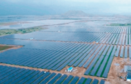World's Largest Solar Park In Pavagada With 2,000 MW Capacity Becomes Fully Operational