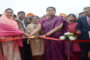 Harsimrat Kaur Badal inaugurates National Organic Food Festival