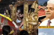 SC appoints retired Kerala HC Judge to conduct inventory of Sabarimala deity's ornaments