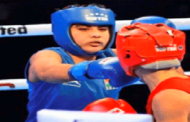 India finished their campaign with five medals at the 64th Bocskai Memorial Boxing tournament at Debrecen in Hungary.