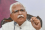 Haryana govt announces Rs six crore to those winning gold medals at Olympic