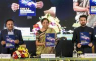 EASE 3.0 launched by Finance Ministry