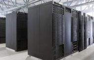 National Super Computer Mission produced three super computers and 11 more by 2020