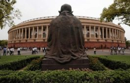 The Insolvency and Bankruptcy Code (Amendment) Bill – 2019 has been passed by both the houses of Parliament