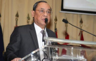Former Chief Justice of India Ranjan Gogoi is nominated to the Rajya Sabha by President
