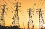 India is the 3rd largest producer of electricity in the world – report by IEA