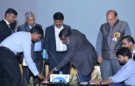 New explosive detection device RaIDer-X developed by DRDO and IISc Bangalore