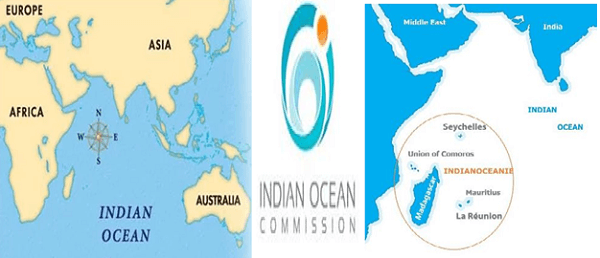 India accepted as observer in Indian Ocean Commision