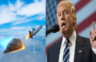 United States Successfully Tests Nuclear-Capable Hypersonic Missile Prototype
