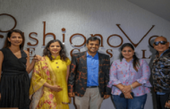India's first Design Development Centre 'Fashionova' launched in Surat, Gujarat