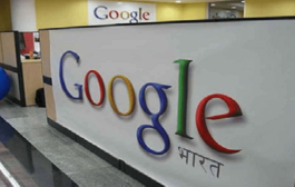 Google India Launches Skill Development Programme for Women