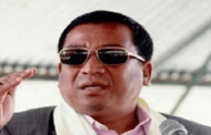 Supreme Court strips Manipur Minister of his office