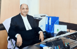 Govt appoints Justice B L Bhat as officiating chairman of NCLAT