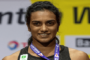 PV Sindhu wins 'BBC Indian Sportswoman of the Year' award