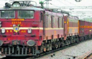 Railways targets to install CCTV cameras in over 7,000 passenger train coaches by 2021