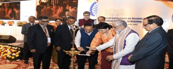 Cabinet approves MoU between India and Côte d'lvoire for cooperation in the field of Health