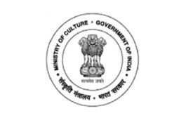 Ministry of Culture has established an institute named Central Institute of Himalayan Culture Studies